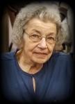 Eleanor Della Piana