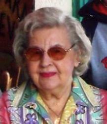 Nellie A. (Zizis) Pierce