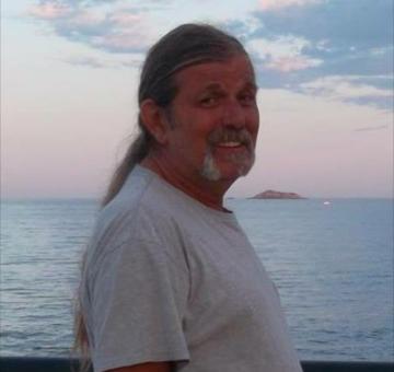 Robert W. Zachko