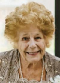 Muriel D. (Cohen) Briggs