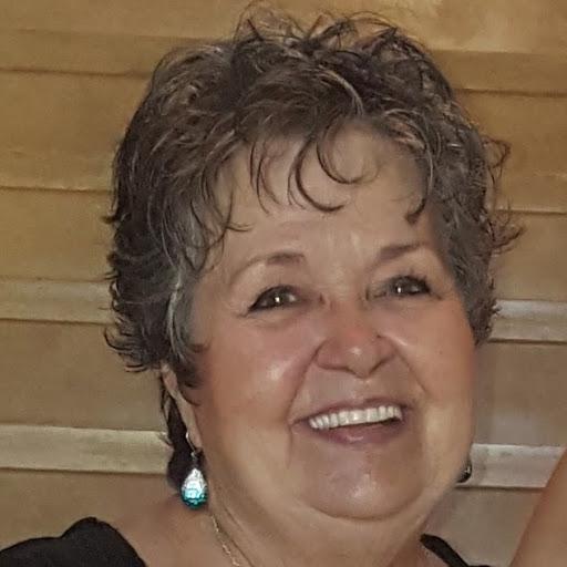 Margaret F.  Kavanaugh