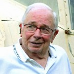 John  McHatton, Jr.