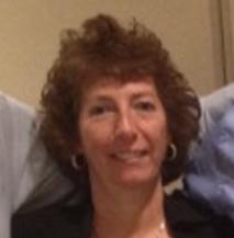 Nancy Lee Muise