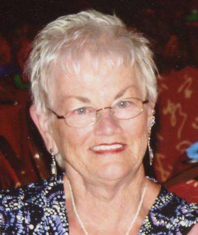 Valerie D. (Hines) Murphy