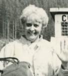 Aldona Sowa