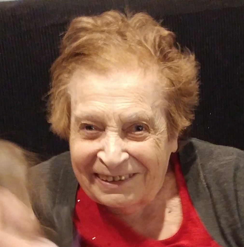 Martha N. Silva