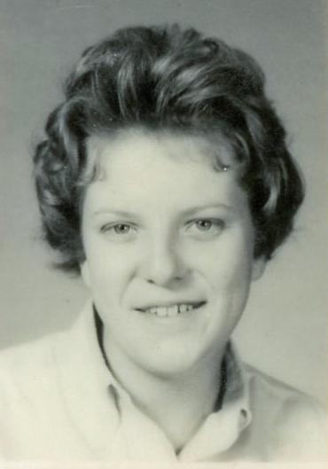 Diane R. (Ogle) Cheffi