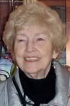 Barbara Neary