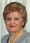 Gloria D'Addario