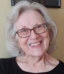 Mary Krzywicki