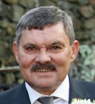 Richard Fritz, Jr.