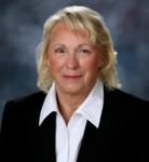 Miriam Weiler-Talis