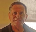 Joseph Gurski