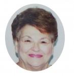 Marie Greene