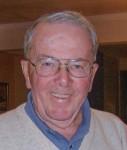 Edwin Walkey