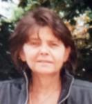 Loretta Nadeau