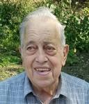 Walter Dinardo