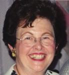 Audrey Bertrand