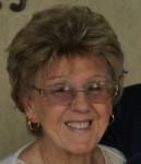 Frances Colanton