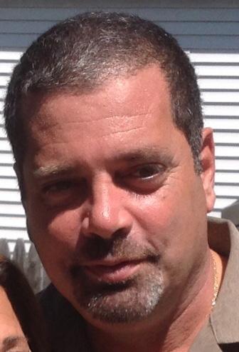 Pasquale P.  Tramonte