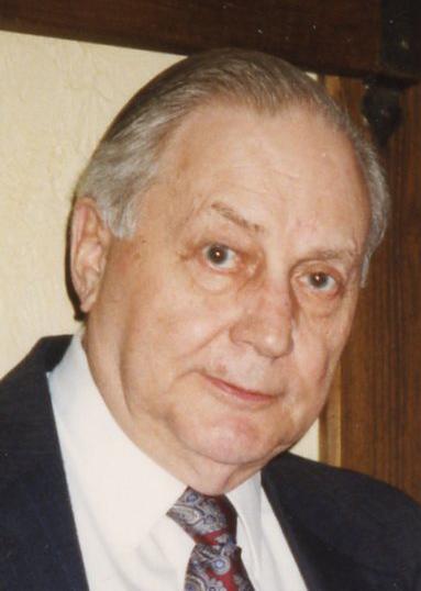 Elvio F. Piccinini