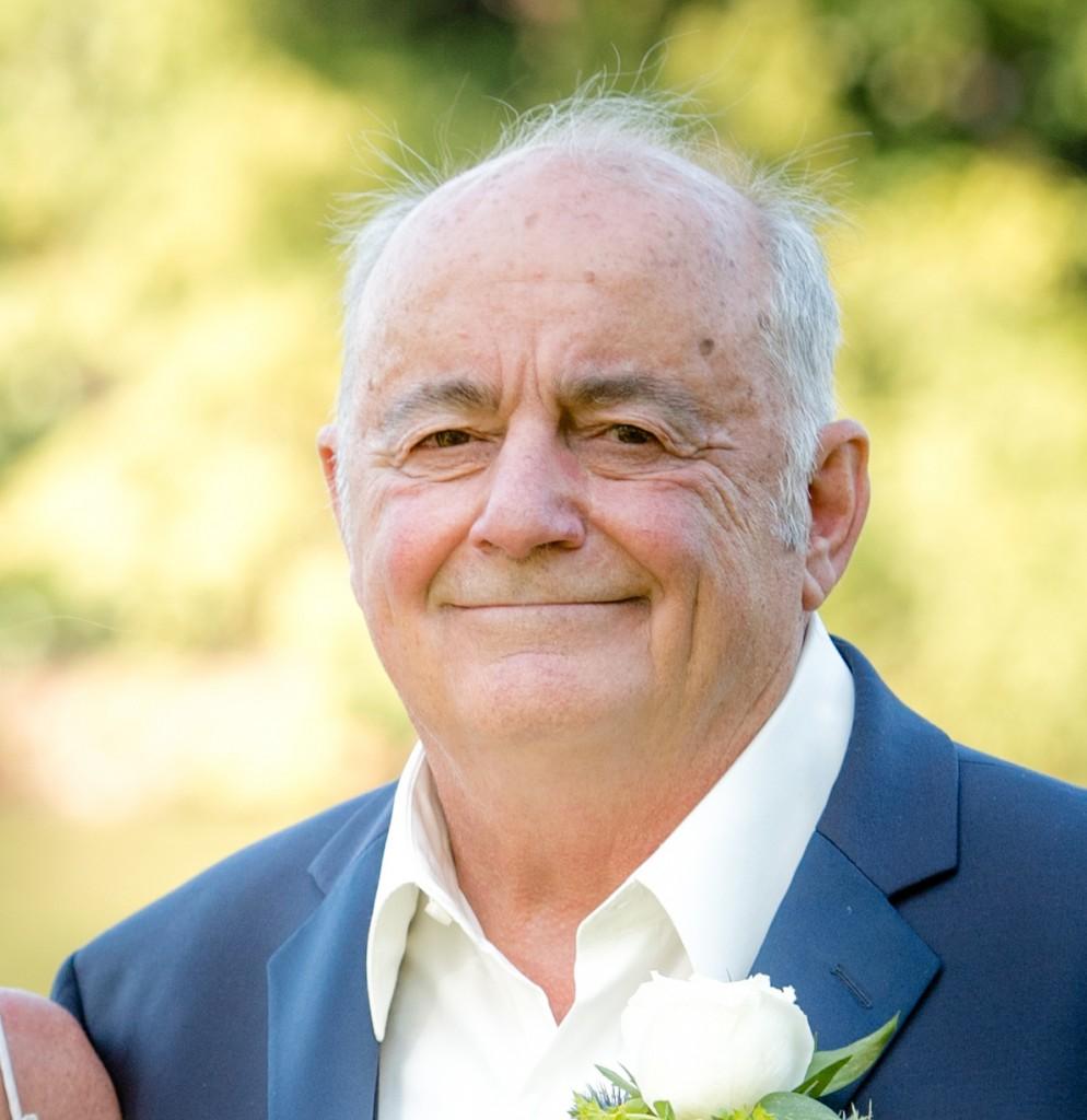 Robert  J. (Bob/Schrief/Papa Bob) Schriefer