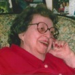 http://img01.funeralnet.com/obit_photo.php?id=1608147&clientid=bizub