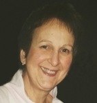 http://img01.funeralnet.com/obit_photo.php?id=1619375&clientid=bizub