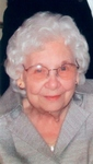 http://img01.funeralnet.com/obit_photo.php?id=1620615&clientid=bizub