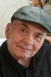 http://img01.funeralnet.com/obit_photo.php?id=1621498&clientid=bizub