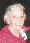 http://img01.funeralnet.com/obit_photo.php?id=1621877&clientid=bizub