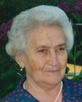 http://img01.funeralnet.com/obit_photo.php?id=1622241&clientid=bizub