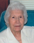 http://img01.funeralnet.com/obit_photo.php?id=1633497&clientid=bizub