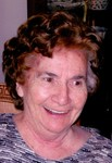 http://img01.funeralnet.com/obit_photo.php?id=1641846&clientid=bizub