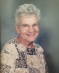 http://img01.funeralnet.com/obit_photo.php?id=1641847&clientid=bizub