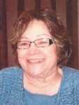 http://img01.funeralnet.com/obit_photo.php?id=1647086&clientid=bizub