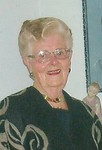 http://img01.funeralnet.com/obit_photo.php?id=1648368&clientid=bizub