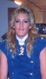 Lisa A. Villarreal