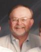 John Pressley Henkle, Jr.