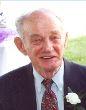 James P. 'Buddy' Worsham, Jr.