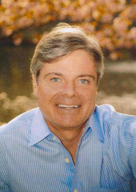 Walter J. O'Brien, III