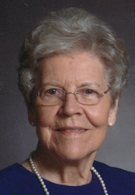 Vernell O. Stanley