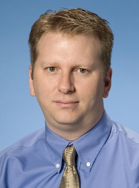 Craig Steven Moore