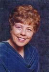 Lillian  Bennett