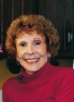 Helen Levinson