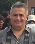 John  Fotiou