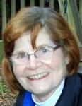 Regina Burke Fisher