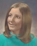 Debra  VanBuskirk