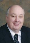 Robert W Bendall