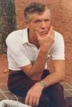 Roger Pugh